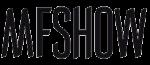 logo-mfshow