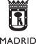 logo_madrid pequenitto