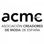 Asociación Creadores de Moda de España
