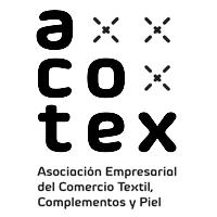 Asociación Empresarial del Comercio Textil, Complementos y Piel