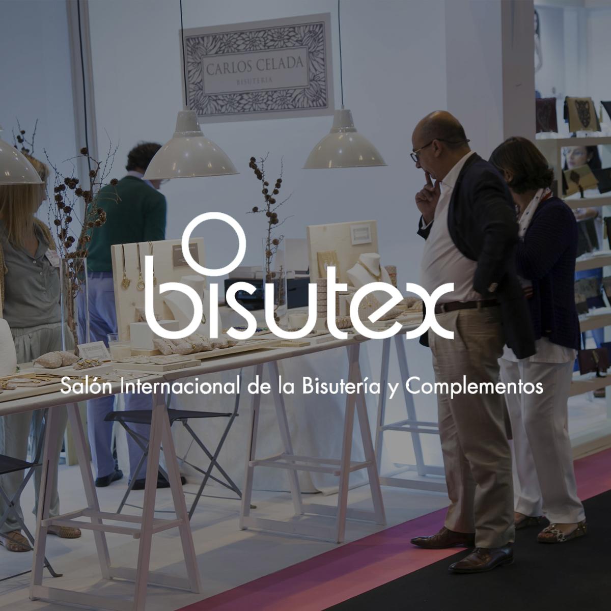 Proyecto Bisutex