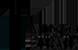 Logo Museo pequenito