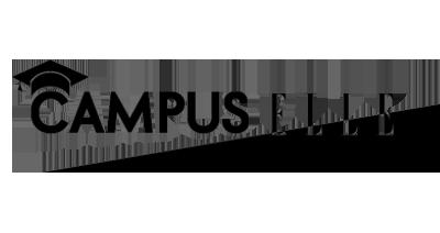 Logo Campus ELLE