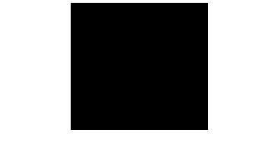 Logo INNADI