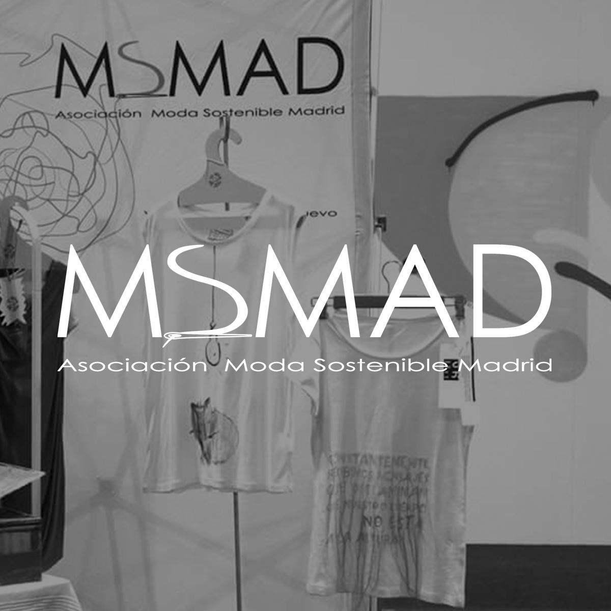 Proyecto MSMAD