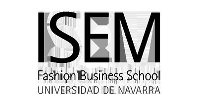 Logo Formación ISEM
