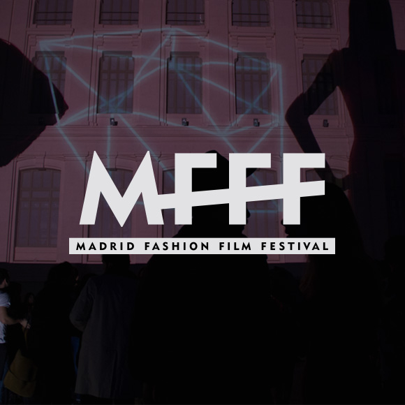 Proyecto Madrid Fashion Film Festival