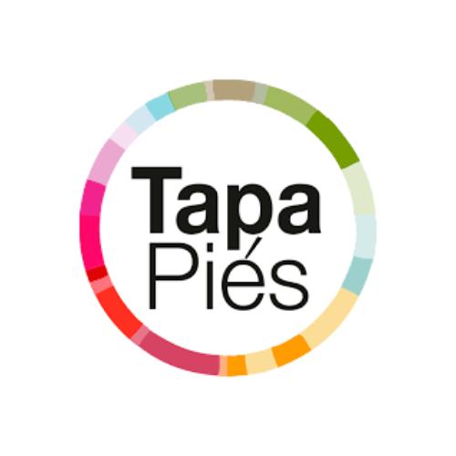 Madrid acogerá la octava edición de Tapapiés