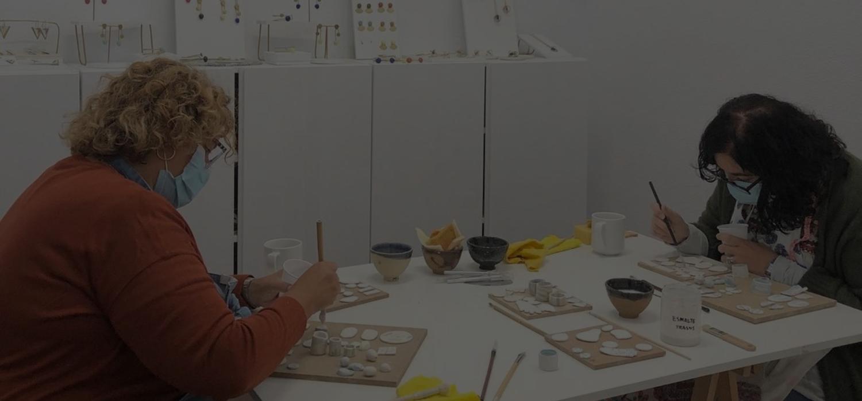 Vuelve Madrid Design Festival con una nueva edición