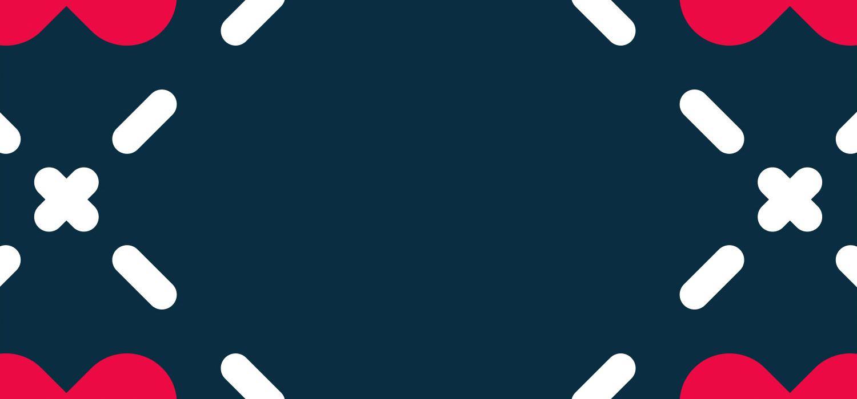 Logo Promotor Acotex