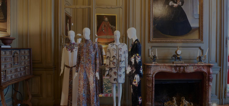 Made in Spain: la mode au delà des frontières