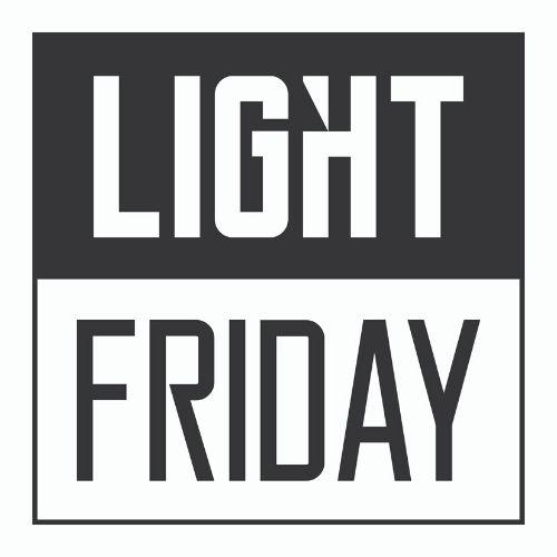 Logo Light Friday