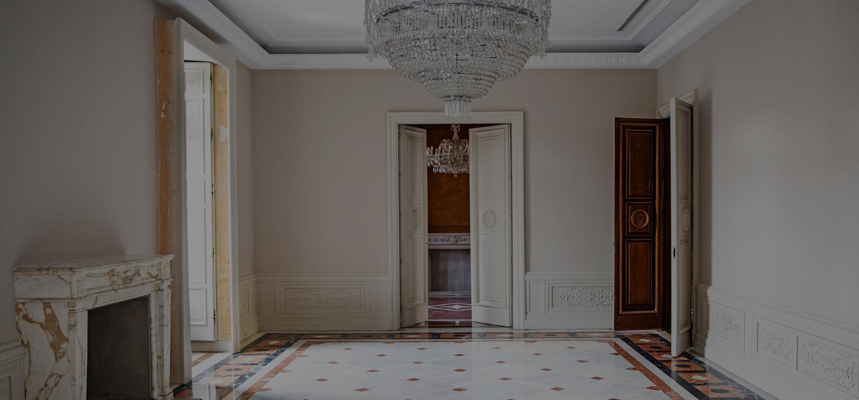 HotELLE Decoration: Diseño en un hotel de lujo