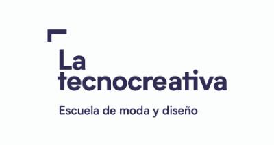 Logo La Tecnocreativa