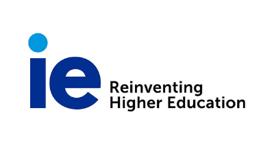 Logo IE Foundation