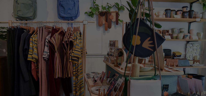 IE Foudation apoya a los pequeños comercios a través de la Transformación Digital