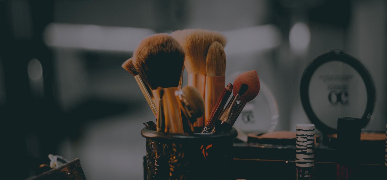 SALÓN LOOK en la edición más especial de los International Hairdressing Awards