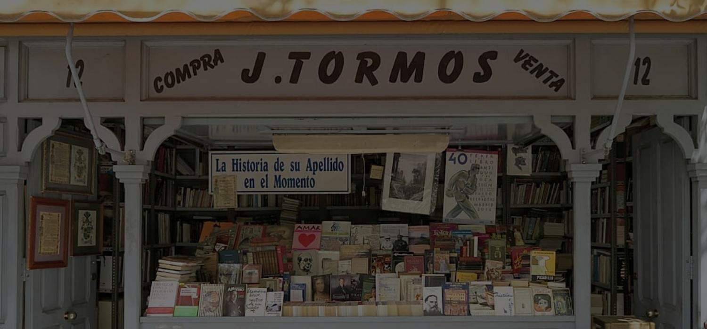'Soy De La Cuesta' presenta Regreso a Moyano