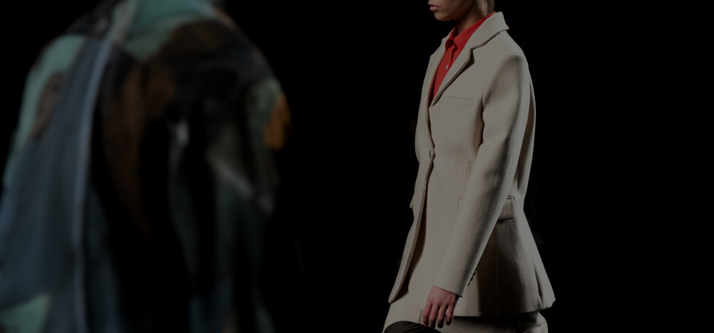 Madrid Es Moda se reinventa a través del Slow Fashion