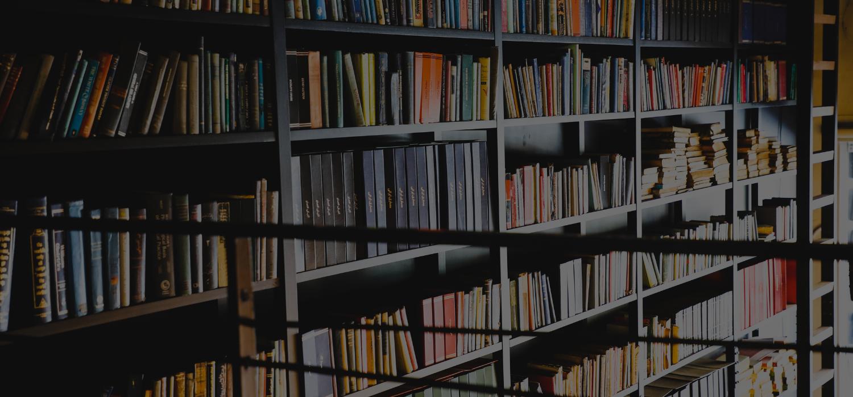 Las librerías de Madrid: Mucho más que unas tiendas de libros