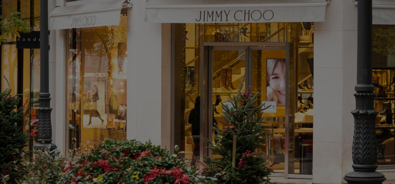 Esta Navidad Madrid Luxury District llena el Barrio de Salamanca de lujo sostenible