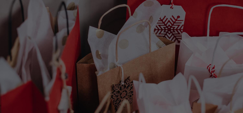 Estas Navidades apoya el comercio craft de Madrid