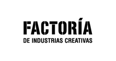Logo de Factoría De Industrias Creativas