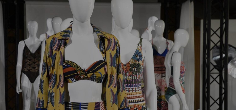 Madrid Es Moda vuelve a las calles de Madrid