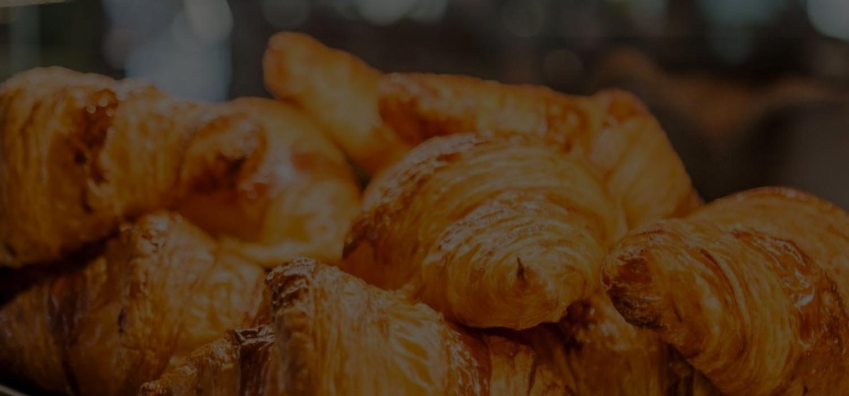 Pastelerias de Madrid: El comercio más dulce